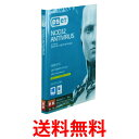 《送料無料》ESET NOD32アンチウイルス 1台1年版 更新 Windows・Mac対応 (最新版) キヤノンITソリューションズ パソコンセキュリティソフ...