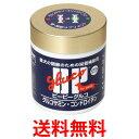 《送料無料》 BPグルコ 200g ビーピーグルコ サプリメント 犬用 グルコサミン・コンドロイチン配合 共立商会 【SK0214…