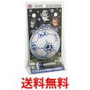 《送料無料》LEC ふしぎボール サッカー 犬用 イヌ用 室内遊び おもちゃ レック【SK04409】