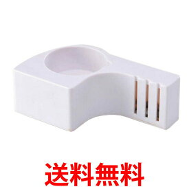 APIX ACA-002 加湿器 SHIZUKU(3.3L)用 抗菌カートリッジ アピックス ACA002 送料無料 【SK05372】