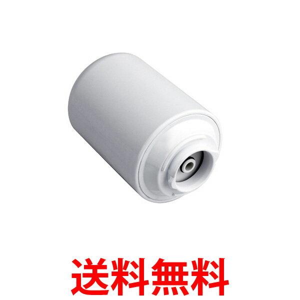Panasonic 浄水器カートリッジ パナソニック 蛇口直結型用 ミズトピア 1個 カートリッジ TK-CJ21C1 送料無料 【SK05486】