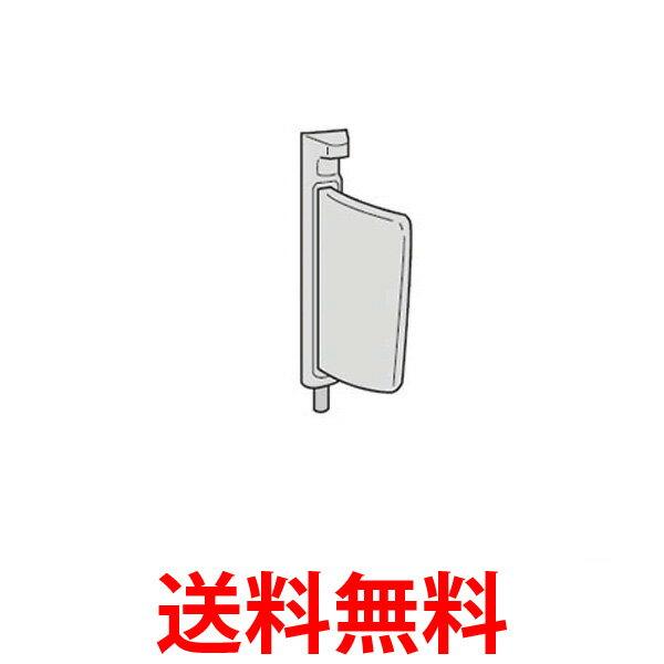 SHARP 2103370413 ES-LT1 シャープ 洗濯機用糸くずフィルター送料無料 【SK03642】