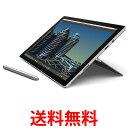 《送料無料》Microsoft CR5-00014 マイクロソフト CR500014 Surface Pro 4 Windows10 Pro Core i5/4...