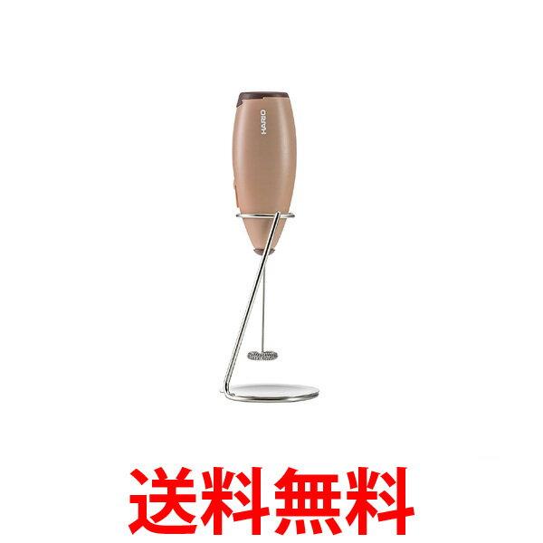 HARIO (ハリオ) クリーマー・ゼット CZ-1BR 送料無料 【SK07973】