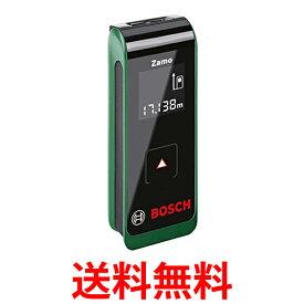BOSCH ボッシュ レーザー距離計 ZAMO2 送料無料 【SK08969】