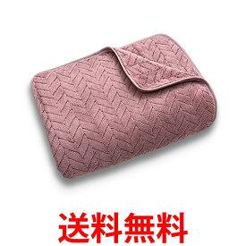 SHARP 2103370483 ES-LP1 シャープ 洗濯機用 糸くずフィルター (2103370419/2103370428 代替品) 純正 4974019954202 送料無料 【SJ00123】