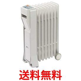 Panasonic EH5101P ヘアドライヤー ターボドライ1200 パナソニック ドライヤー EH5101PA EH5101P-P 送料無料 |【SK00288-Q】