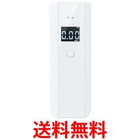 石澤研究所 紫外線予報 ノンケミカル薬用美白UVクリーム40g 送料無料 【SK00622】