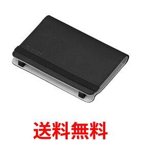 ELECOM LBT-UAN05C2 エレコム Bluetooth PC用USBアダプタ 超小型 Ver4.0 Class2 forWin8 ブラック LBTUAN05C2 送料無料 【SK00657】