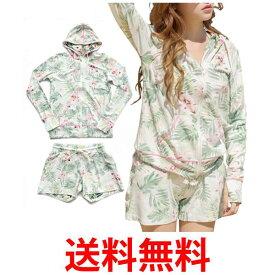 Panasonic 6611891167 パナソニック 加湿セラミックファンヒーター交換用加湿フィルター 純正 送料無料 【SK01271】
