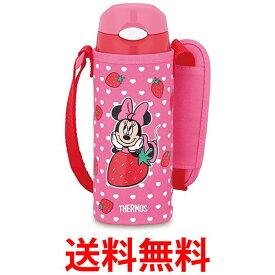 Panasonic 掃除機用 ホース AMC94P-YT0L 掃除機ホース AMC94PYT0L パナソニック 純正品 送料無料 【SK01291】