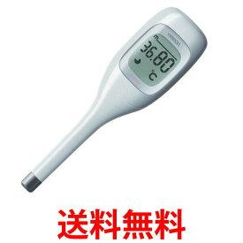 OMRON MC-672L オムロン 電子体温計 婦人体温計 けんおんくん 体温計 口内 MC-672L 送料無料 【SK01374】