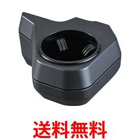 Panasonic 子ノズル ノズル AMV88R-AT08 掃除機 パナソニック AMV88RAT08 純正品 送料無料 【SK01463】