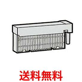 SHARP HX-FK5 セラミックファンヒーター用 交換用 加湿フィルター (同等品:HXFK2 / HX-FK3 / HX-FK4) シャープ HXFK5 交換フィルター 送料無料 【SK01774】