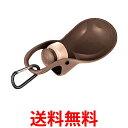 サーモス FHT-1001F BLSL 水筒 真空断熱スポーツボトル 1L ブルーシルバー 送料無料 | 【SK01829】