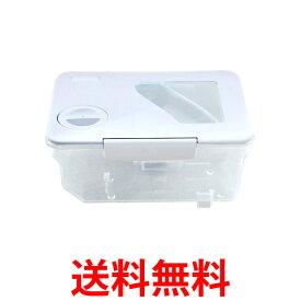 MITSUBISHI M20TN1520 三菱 冷蔵庫 給水タンク 送料無料【SK02324】
