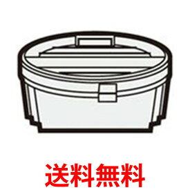 シャープ (2173370531) 掃除機用 高性能プリーツフィルター 送料無料 【SK02331】
