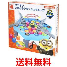 HITACHI SK-1 洗濯槽クリーナー (1.5L) 日立 SK1 洗濯機クリーナー 洗浄液 送料無料 |【SL02472】