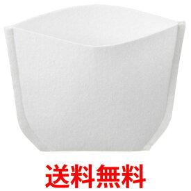 makita A-50728 マキタ A50728 クリーナー用フィルタ 10枚入 送料無料 【SJ03311】