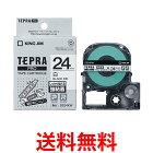 赤ちゃん本舗 Super 手口ウェット 90枚×12個 1ケース ウェットティッシュ 送料無料 |【SK04573】