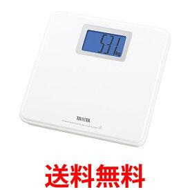 キヤノン FN-600 12桁金融電卓 CANON FN600 ホワイト 送料無料 【SJ04928】