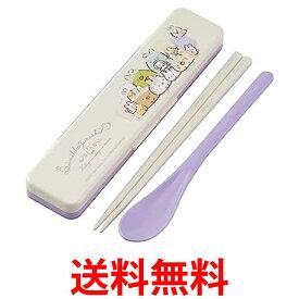 三菱化学メディア M-DISC 1回記録用 BD-R XL DBR100YMDP5V1(片面3層/2-4倍速/5枚) Verbatim バーベイタム 三菱ケミカルメディア 送料無料 【SK07288】