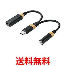 MITSUBISHI 三菱電機 ブレッドオーブン TO-ST1-T レトロブラウン 究極の1枚を焼けるトースター 送料無料 【SK09633】
