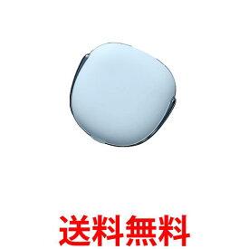 ポイント最大24.5倍!! コンタクトレンズ洗浄ケース ブルー レンズケース おしゃれ 洗浄機 洗浄ケース 超音波洗浄機 カラコンケース タンパク除去 (管理C) 送料無料[R]【SK12140】