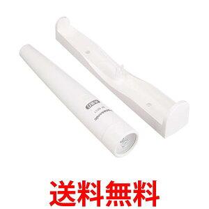 ジェックス メダカ水景 ろ過する赤玉土2.5L メダカ飼育用硬質加工 バクテリア配合 送料無料 【SG64323】