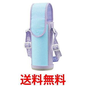 キャティーマン 七転び八起き 送料無料 【SG65102】