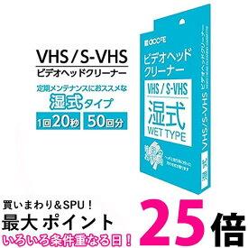 ポイント最大25.5倍 DAIKIN ARC443A24 ダイキン エアコン用リモコン 1929654 送料無料 【SK01000】