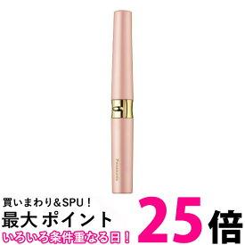 ポイント最大25.5 パナソニック EH-SE70-P ピンク ホットビューラー まつげくるん 2WAYタイプ 送料無料 【SK10882】