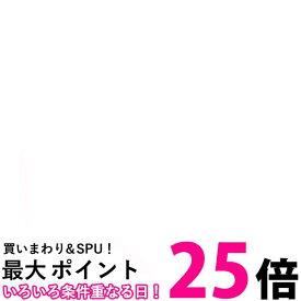 ポイント最大25 Premium Style iPhone12 mini用 ガラスタフケース スクエアタイプ ベージュ PG-20FGT07BE 送料無料 【SG34456】