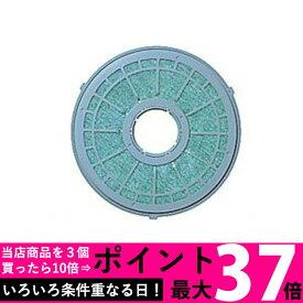 TOSHIBA TDF-1 健康脱臭フィルター 交換用 東芝 TDF1 衣類乾燥機用 交換フィルター 乾燥機フィルター 送料無料 【SJ02429】