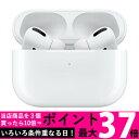 Apple AirPods Pro 送料無料 【SK09824】
