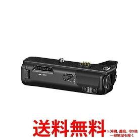 OLYMPUS パワーバッテリーホルダーHLD-6P 【SS4545350049188】