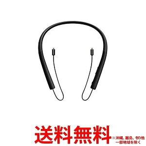 SONY オーディオレシーバー MUC-M2BT1 【SS4548736027480】
