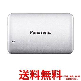 Panasonic RP-SUD256P3 【SS4549077887375】