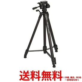 ハクバ写真産業三脚3段 HK-836B 【SS4977187715224】