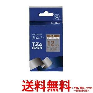brother ラベルライター・プリンター専用 おしゃれテープ TZE-MQ934 12mm 【SS4977766703079】