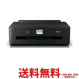 EPSON カラリオプリンター EP-50V 【SS4988617302686】