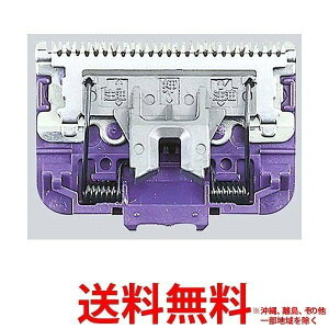 ヘアーカッター用替刃 ER968(1コ入) 【SS4989602423683】