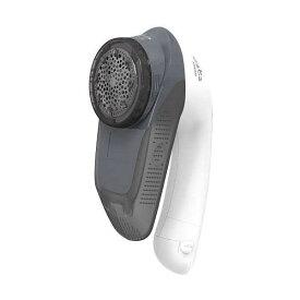 タニタ BT-540 BL 非接触 体温計 TANITA ブルー 送料無料 【SB00194】