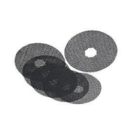 Panasonic ガス衣類乾燥機 紙フィルター(60枚入) ANH3V-3320 パナソニック ANH3V3320 【SB00640】