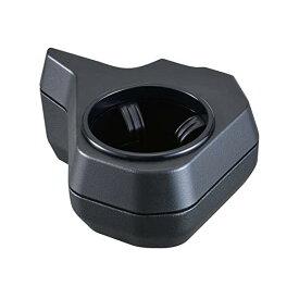 Panasonic 子ノズル ノズル AMV88R-AT08 掃除機 パナソニック AMV88RAT08 純正品 【SB01463】