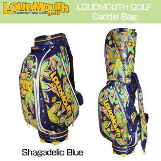 """多嘴的人""""诸如黑""""2016 3 9 高尔夫球袋游览模型 LM-CB0001-040 多嘴的人""""诸如蓝色""""cadibagmens / 妇女 / 儿童的儿童"""