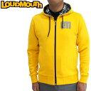 Lmwrn-726504-993