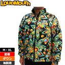 Lmwrn-726510-020