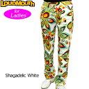 Lmwrn-726714-003