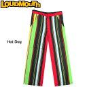 Lmwrng-hotdog
